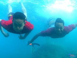 pulau harapan, 16-17 agustus 2015 skc 029