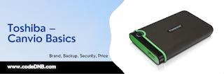 fastest hard drive external