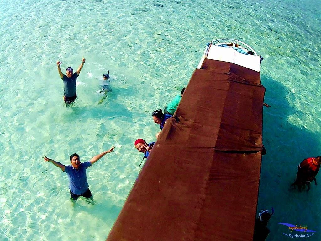 Pulau Harapan, 23-24 Mei 2015 GoPro 42