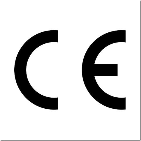 ce_01