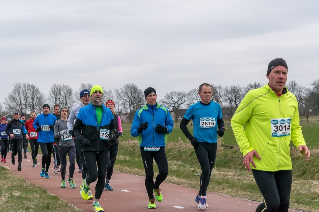DrunenseDuinloop_2018 (51 of 503).jpg