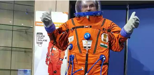 ISRO | space superpower_8