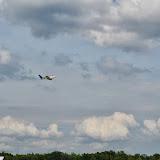 Oshkosh EAA AirVenture - July 2013 - 167
