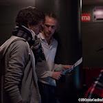 ©2014 Christine Nait Sidnas - photoprivée.com- 952 ème FIEALD-9787.jpg