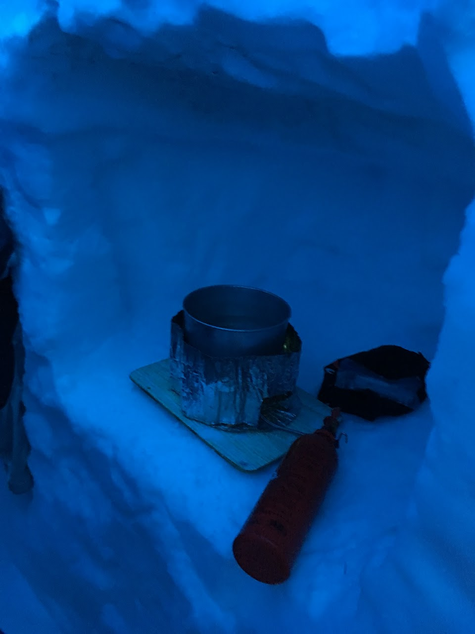 Snow Camp - February 2016 - IMG_4124.JPG
