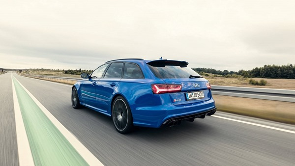 Audi_RS6_Avant_Performance_rear