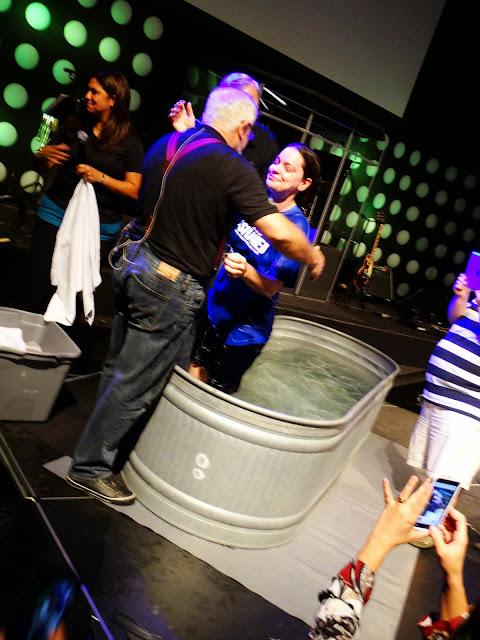 Culto e Batismos 2014-09-28 - DSC06519.JPG