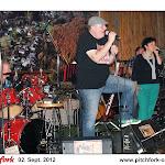 pitchfork_erntefest2012__052.JPG