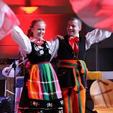 2011-05-08 Jantar i Goście