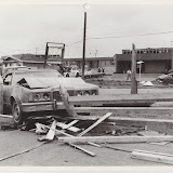 1976 Tornado photos collection - 84.tif