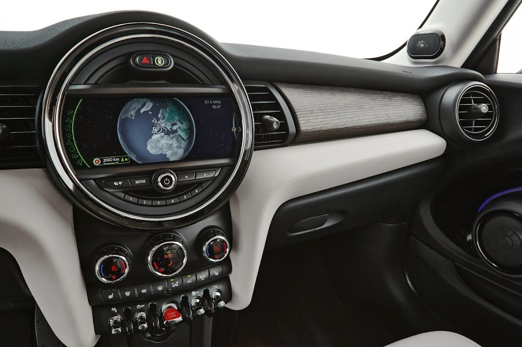 2015 MINI Cooper Hardtop 221