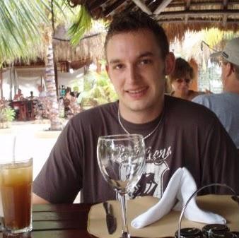 Matt Kane Address Phone Number Public Records Radaris