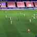 EN VIVO: Atlético Nacional vs América | FECHA 15 - GRATIS, HD.