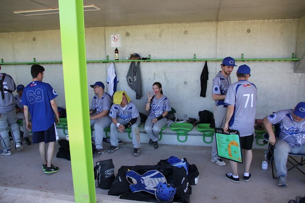 Lions 1.Liga - Spieltag 3 - IMG_6280.jpg
