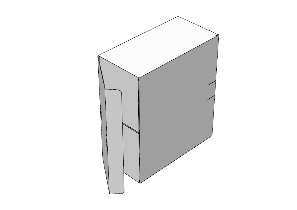 Arteport_3D_modelovani_00029