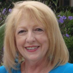 Barbara Farrell