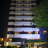 Residencial Costa Blanca