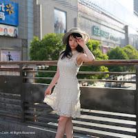 [XiuRen] 2013.10.25 NO.0038 AngelaLee李玲 0049.jpg