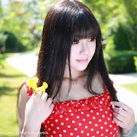 [XiuRen] 2014.06.25 No.164 Barbie可儿 [46P] 0003.jpg