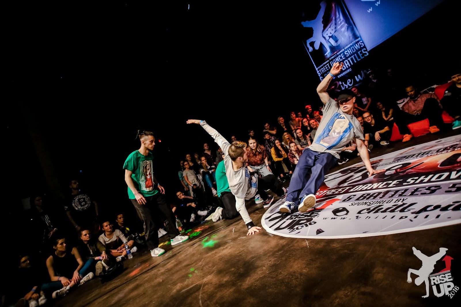 SKILLZ šokėjai dalyvauja RISEUP2016 - xIMG_1874.jpg