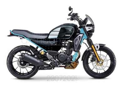 2021 Yamaha FZ-x, 2021 Yamaha FZ-X, 2021 yamaha fz-x,2021 yamaha fz-x 150,yamaha fz x 2021 model,yamaha fz x new model 2021,is yamaha fz v2 discontinued,is yamaha fz worth buying