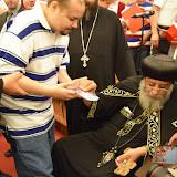 H.H Pope Tawadros II Visit (2nd Album) - DSC_0488%2B%25282%2529.JPG