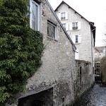 Moulin de Branleux