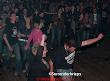 hrieps_publiek13.png
