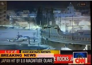 gambar tsunami jepang, foto tsunami jepang, japan tsunami foto, foto tsunami japan update, tsunami jepang 2011, gambar tsunami jepang 2011, gambar tsunami jepang maret, tsunami jepang google image, images google,
