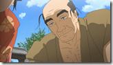 [Ganbarou] Sarusuberi - Miss Hokusai [BD 720p].mkv_snapshot_00.01.04_[2016.05.27_02.02.47]