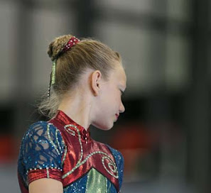 Han Balk Fantastic Gymnastics 2015-1603.jpg