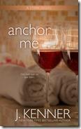Anchor-Me5