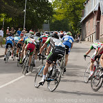 2013.06.01 Tour of Estonia - Tartu Grand Prix 150km - AS20130601TOE16S.jpg