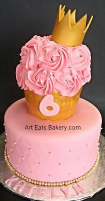 Groovy Specialty Girls Birthday Cake Art Eats Bakery Taylors Sc Funny Birthday Cards Online Inifodamsfinfo