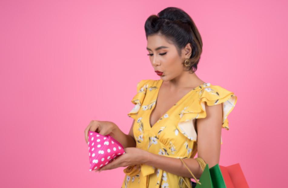 Kriteria Pinjaman KTA Aman Terpercaya & Tips Disetujui KTA Online