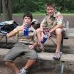 2010 Firelands Summer Camp - 126.JPG