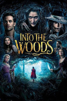 Into the Woods (2014) BluRay 720p HD Watch Online, Download Full Movie For Free