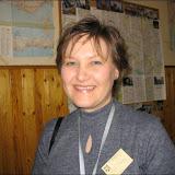 145. évforduló - Nagy Berzsenyis Találkozó 2004 - image027.jpg
