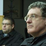 2013-Tempfli-Konyv-0004.JPG