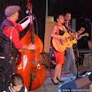 Jukebox Live met Dee's Honeytones (183).JPG