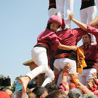 Castells Catalans Want to vote 8-06-14 - IMG_1980.JPG