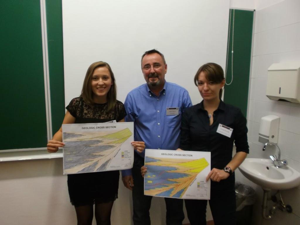 AAPG Budapest Education Days 2013 - DSCF1271.JPG