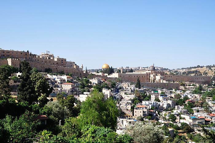 IerusalimMaslini09.JPG