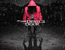 فيلم At the Devil's Door