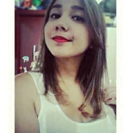 Aline.Ara_jo