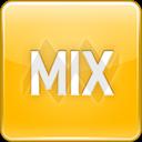 EZmix 2 Full Keygen