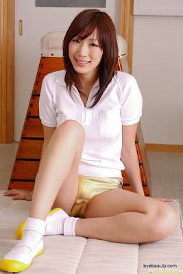 [DGC] No.699 - Sayaka Himegino 姫木乃早耶香 (60p)