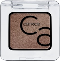 Catrice Art Couleurs Eyeshadow Shimmer Metallic 080 Made-moiselle chic