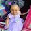smallgee01's profile photo