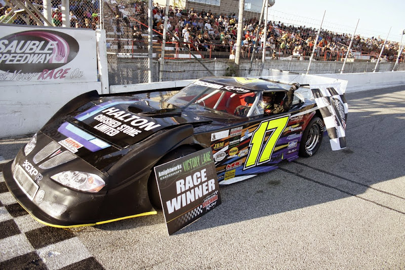 Sauble Speedway - _MG_0335.JPG